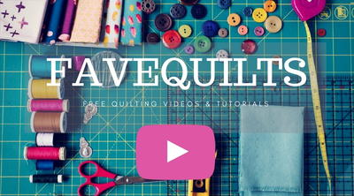 Quilting for Beginners Youtube