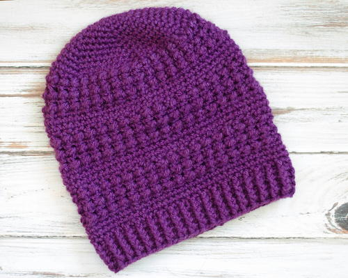 Great Lakes Slouch Hat
