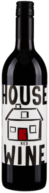 House Original Red Blend 2016