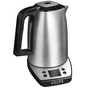 Krups Savoy Electric Kettle Giveaway