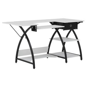 Studio Sewing Table Giveaway