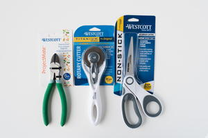 Westcott Cutting Tools Giveaway