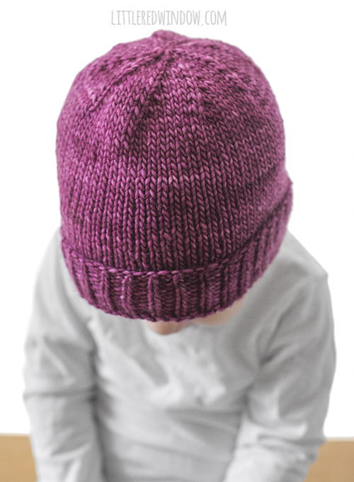 Knitting For Charity 31 Free Hat Patterns Allfreeknitting