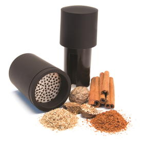 Microplane Spice Mill Giveaway