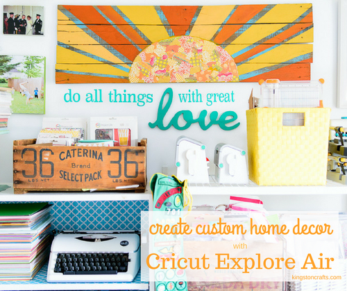 custom word wall art diyideacenter com