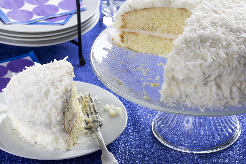 Best Baking Recipes Easy