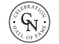 Celebration Hall of Fame Honorees