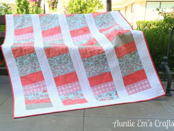 8 Coin Quilt Patterns Favequilts
