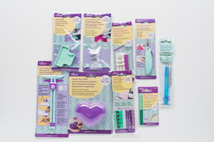 Clover Sewing Assortment Giveaway