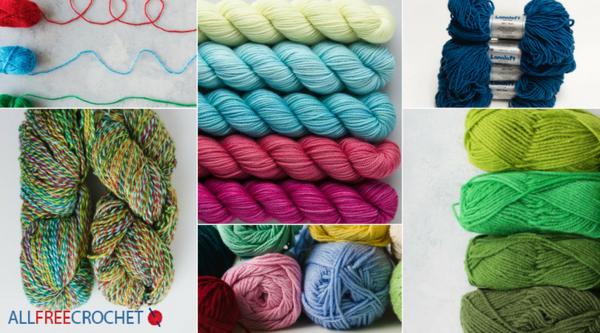 Origins Of Crochet Follow Crochet Through The Years