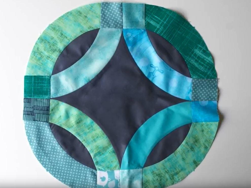 Keepsake Quilting 13 Wedding Quilt Patterns Favequilts Com