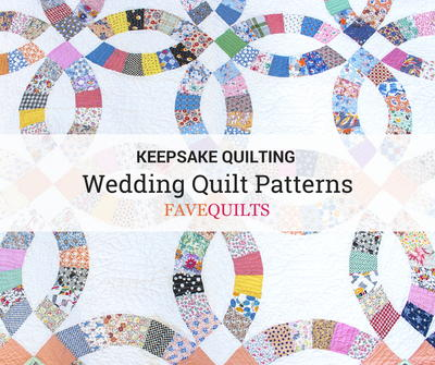 wedding ring the pattern company free quilting double quilt patterns