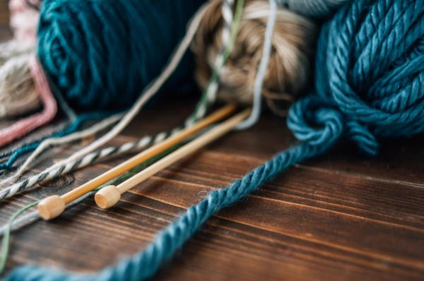 Learn More About Your Yarn