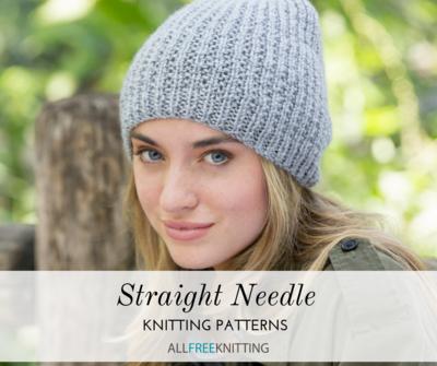 Double knitting patterns free uk dating