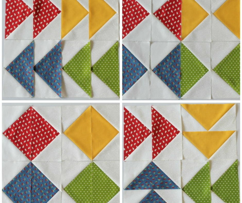24 Traditional Quilt Patterns And Quilt Blocks