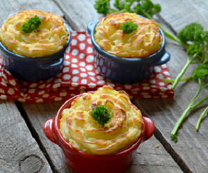 13 Shepherd's Pie Recipes