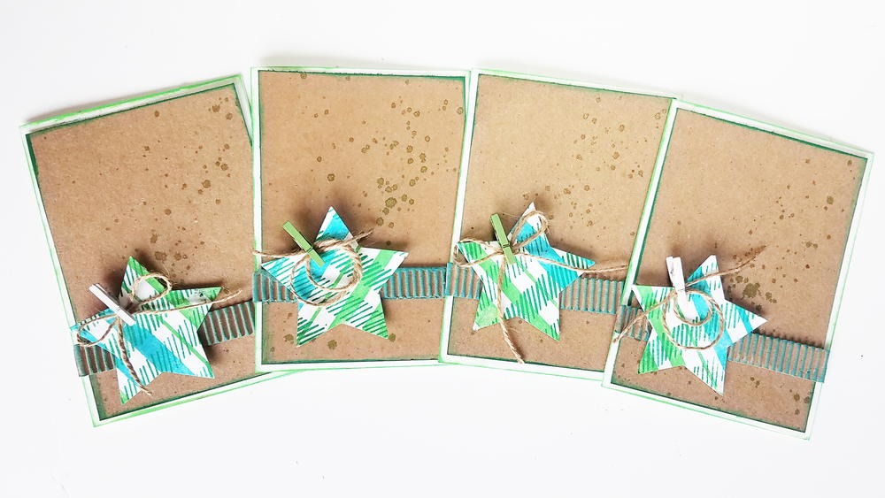 Image Result For Easy Fabric Christmas Crafts
