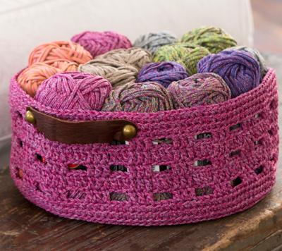 Red Heart Yarn Crochet Patterns 19 Crochet Designs Youll Love