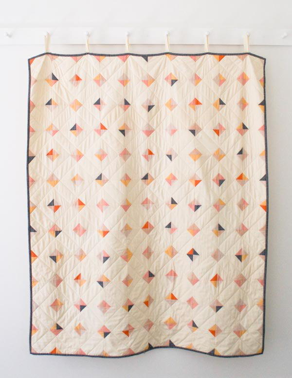FaveQuilts - 100s of Free Quilt Patterns