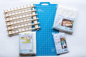 June Tailor Sewing Prize Pack Giveaway
