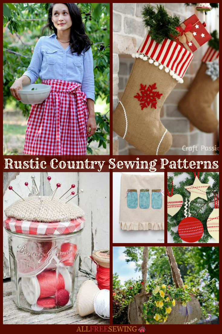 Craft Sewing Patterns Awesome Decoration
