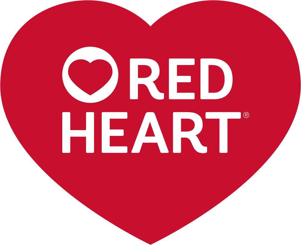 Red Heart | AllFreeCrochet.com