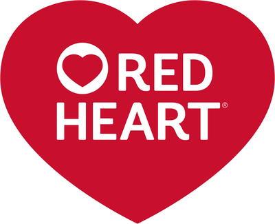 Red Heart Allfreecrochet