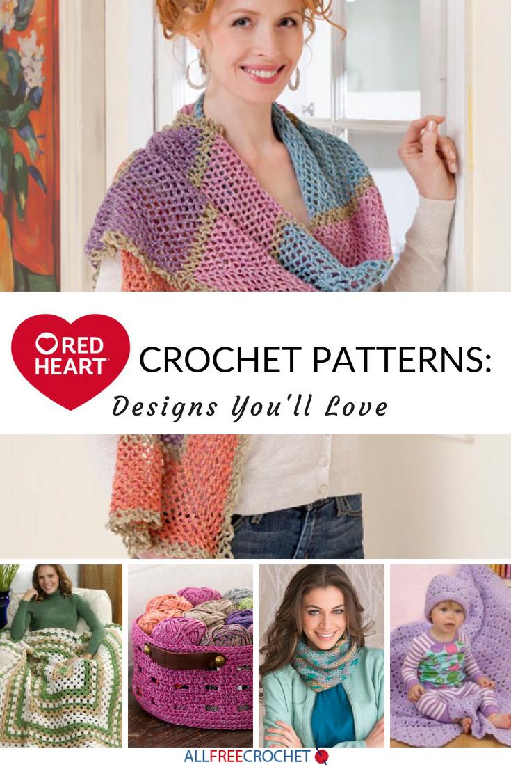 Kerchiefs for girls crochet schemes are quite simple 51