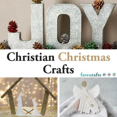 christian christmas crafts - Christian Christmas Pictures