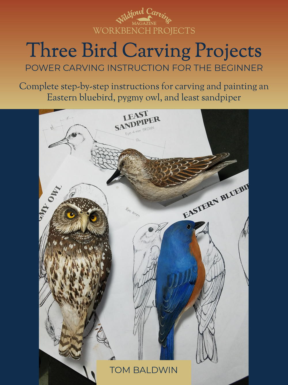 Three-Bird-Carving-Projects_ExtraLarge1000_ID-2890185.jpg?v=2890185