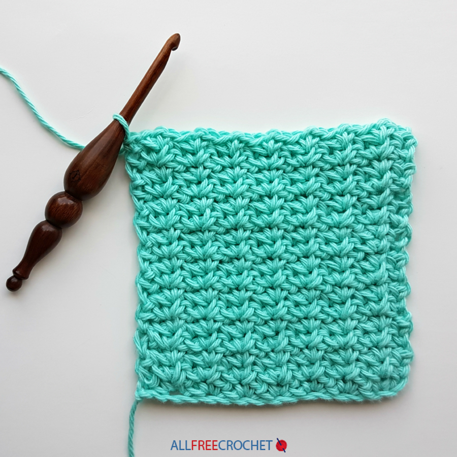Allfreecrochet 100s of free crochet patterns spider stitch crochet tutorial ccuart Gallery