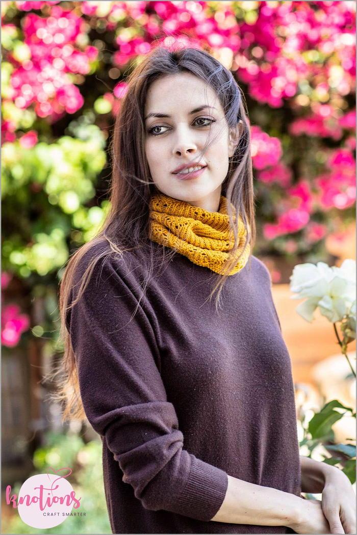 Allfreeknitting 1000s Free Knitting Patterns