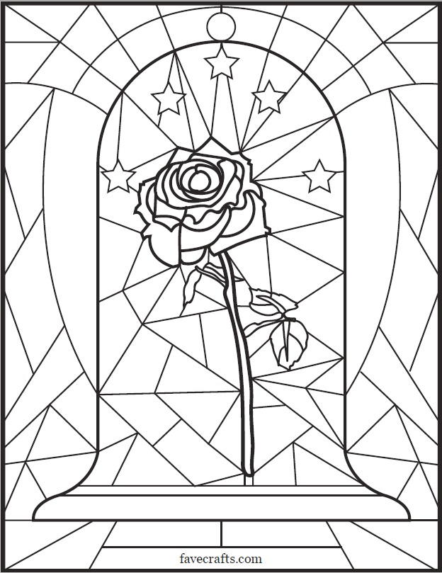 id coloring pages - photo#28