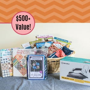 favequilts reviews and giveaways favequilts com