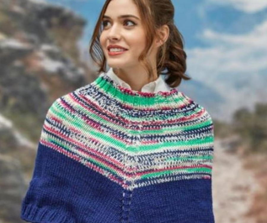 Allfreeknitting 1000s Free Knitting Patterns
