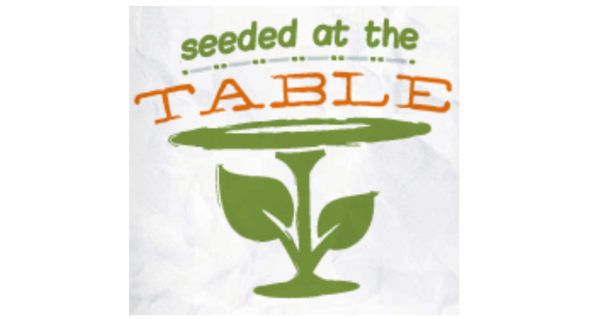 Seeded at the Table logo