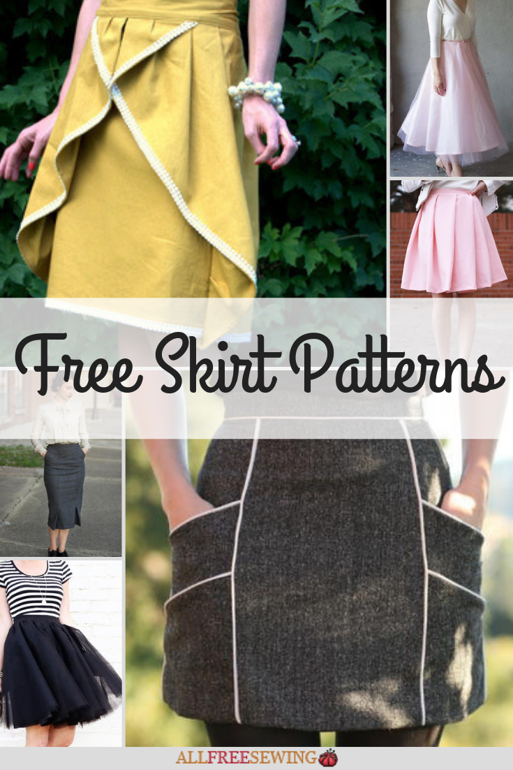 Strapless Free dress patterns, Paltrows gwyneth goopiest instagrams
